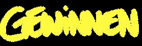 gewinnen yellow.png