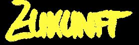 zukunft yellow.png