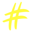 #yellow.png