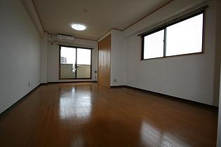 居室2.jpg