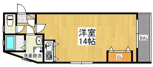 グリオコート3階カラー.jpg