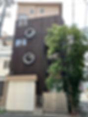 粉浜外観1.jpg