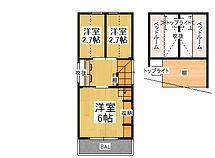 上住吉部屋分割3階のみ.jpg