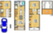 山之内3丁目新築一戸建てカラー.jpg