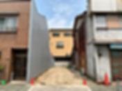 との辻2.jpg