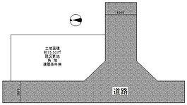 北田辺3丁目土地カラー.jpg