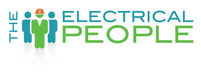 The Electrical People