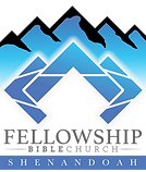 FBCS logo with Mountains.png