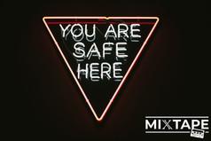 MXTSF 082419-222.jpg