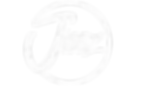 JiBBZ_Logo_2020.png