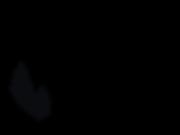 Nettle-Forest-Farm-Logo-B&W.png