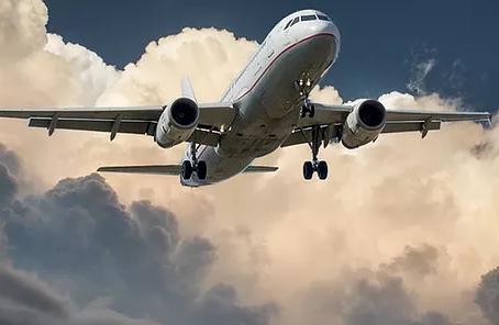 Aircraft noise kills