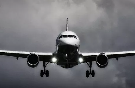 NY representatives win funding to combat aircraft noise
