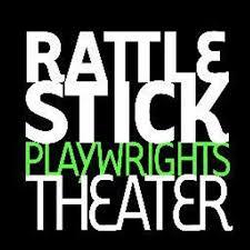 Performance at Rattlestick Theater