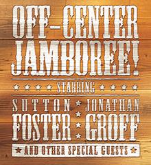 Off-Center Jamboree