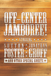 Off-Center Jamboree