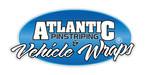 Pinstriping & Vehicle Wraps (1).jpg