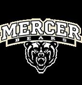 Mercer%20University_edited.png