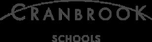 logo-2018_edited.png