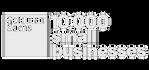 goldman-sachs-logo_edited_edited.png
