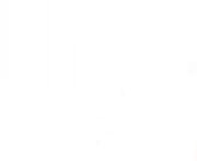 Georgia_State_University_Logo.png