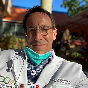 Dr. Dooreck