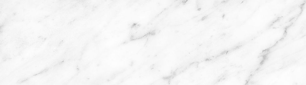 white-carrara-marble-natural-light-surfa