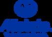Allstate logo png .png
