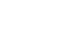 foundation-logo.4b32f7ed.png