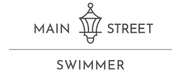 Logo-Main-Street-White_edited.png