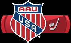 aau_header_logo.png
