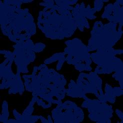 pattern1-2.png