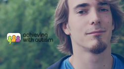 Achieving With Autism