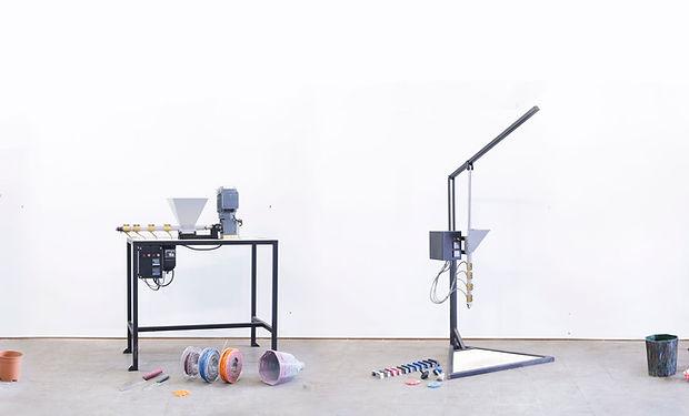 machines-wall+producs.jpg