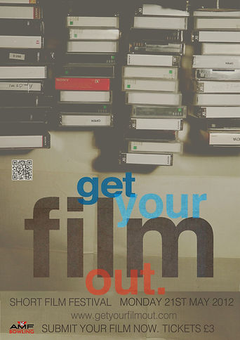 get your film out.jpeg
