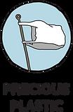 Precious Plastic Logo.png