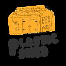 Plastic Shed Logo v 2.png