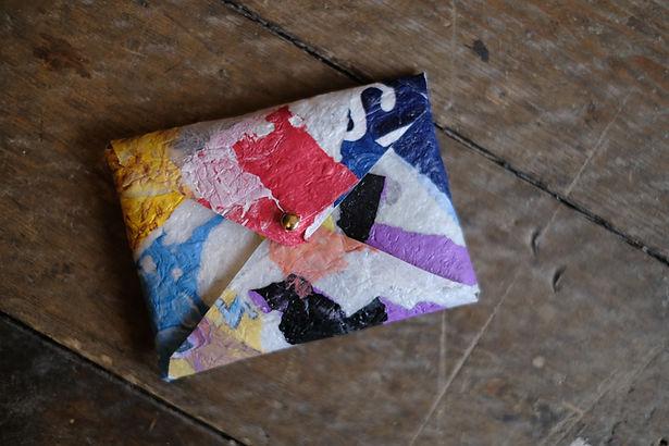 Plastic Shed - Clutch.JPG