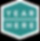 web-logo-1n_2x.png