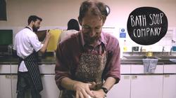 The Bath Soup Company Documentary