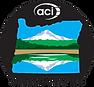 oaci official logo.png