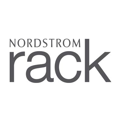 Nordstrom Rack Logo.png