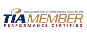 logo-affiliate-tia_2x.png