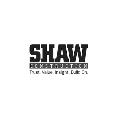Shaw Construction.png