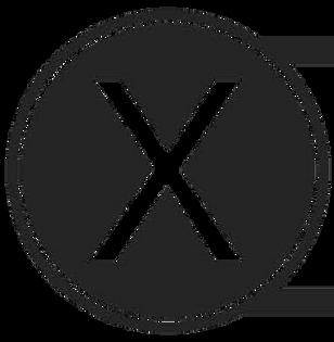 Exodus-Logo FINAL_edited.png