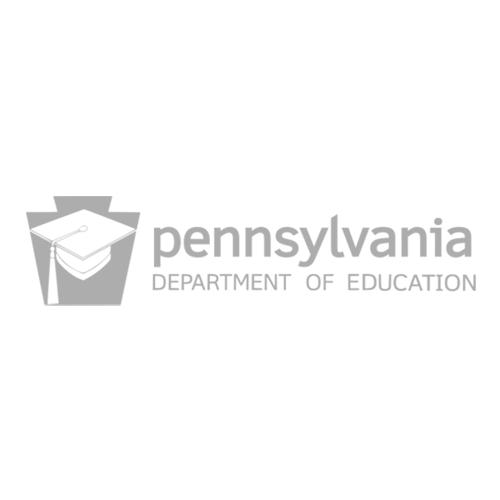 pennsylvania department of education