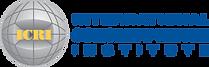 ICRI Logo.png