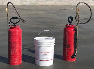 bucket and sprayer.jpg