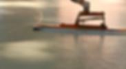 Screen Shot 2015-10-07 at 6.58.10 PM_edi