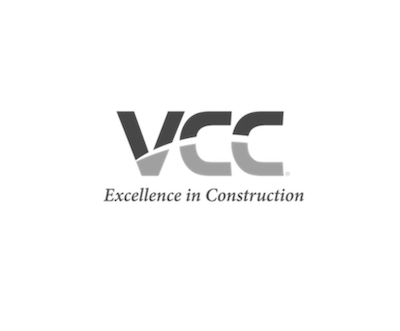 VCC.png
